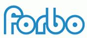 logo-forbo