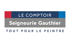 logo-gauthier
