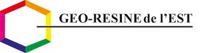 logo-geo-resine