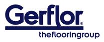 logo-gerflor