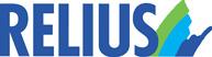 logo-relius
