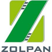 logo-zolpan