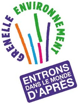 logo_grenelle (1)